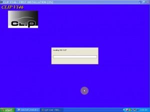 renault-can-clip-v146-install-vnc-clip-07