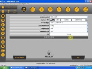 vehicle information-20