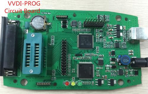 vvdi-prog-circuit-board-02