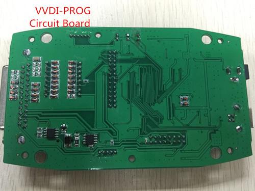 vvdi-prog-circuit-board-04