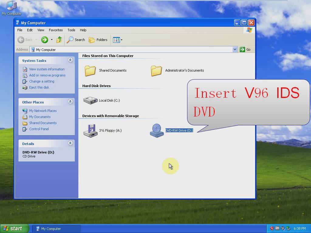 VXDIAG-VCM2-IDS-V96-install-3