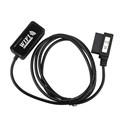 wifiobd-device-SO71