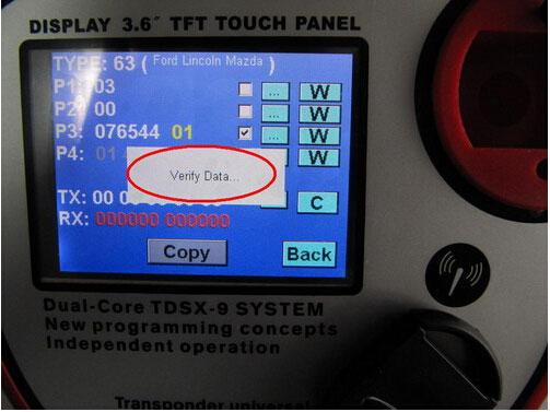 CN900-decode-4D-by-CN2-10