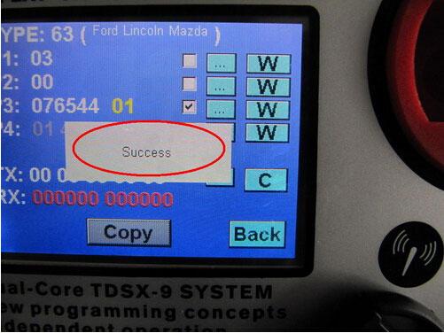 CN900-decode-4D-by-CN2-11