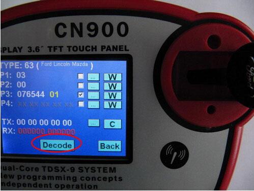 CN900-decode-4D-by-CN2-4