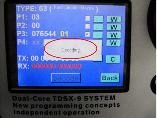 CN900-decode-4D-by-CN2-5