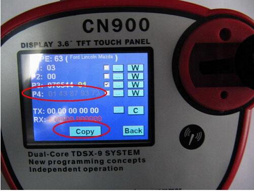 CN900-decode-4D-by-CN2-8