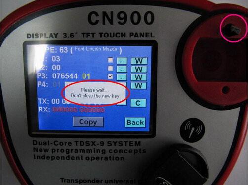 CN900-decode-4D-by-CN2-9