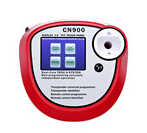 CN900-key-programmer