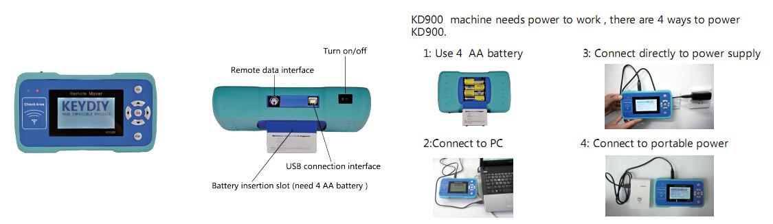 KD900-key-Maker-2