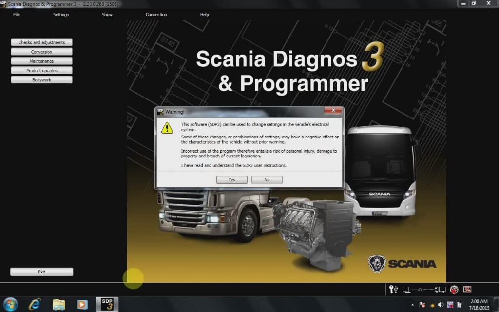 Scania-SDP3-VCI2-V2.23-software-2