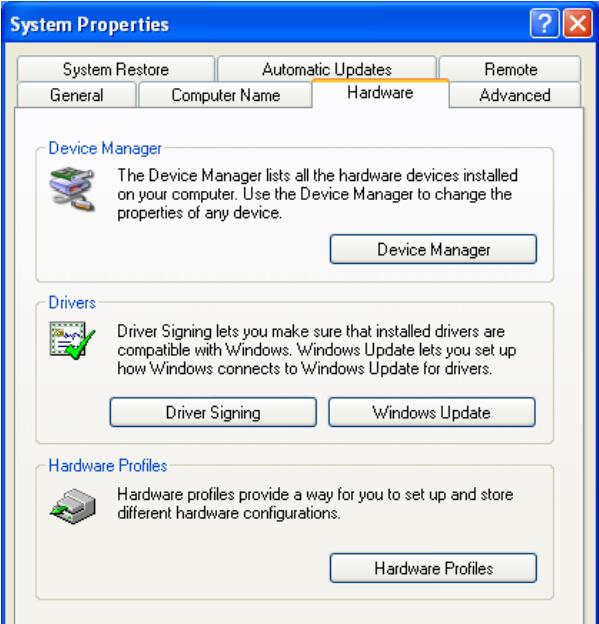 VVDI-2-software-installation-10