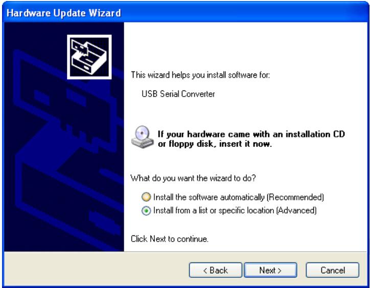 VVDI-2-software-installation-13