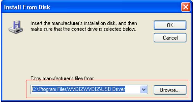 VVDI-2-software-installation-17