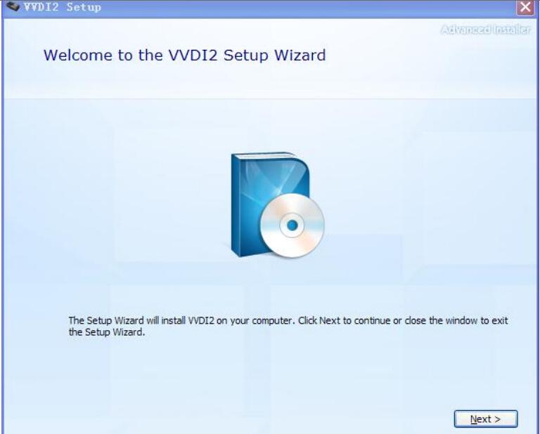 VVDI-2-software-installation-3