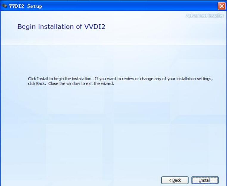 VVDI-2-software-installation-5