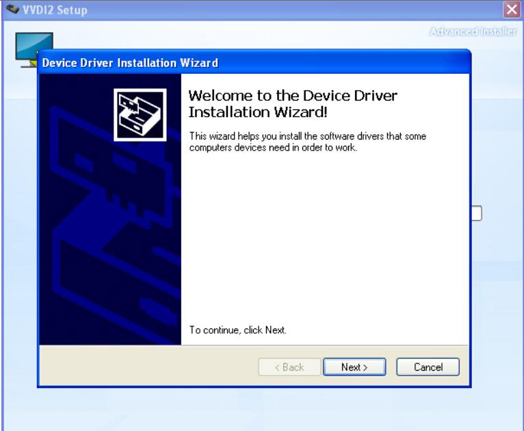 VVDI-2-software-installation-6