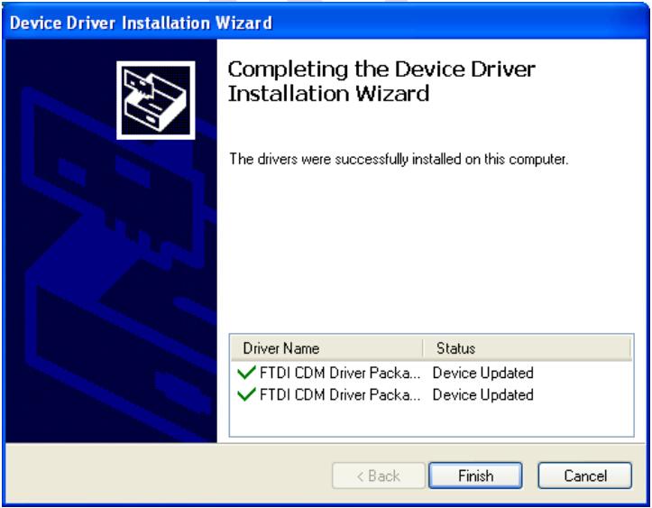 VVDI-2-software-installation-7