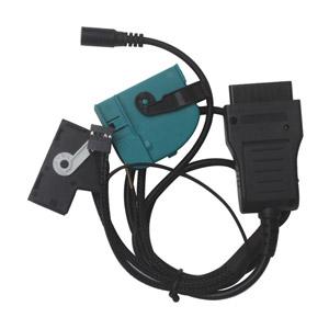 cas-plug-for-bmw-multi-tool-1