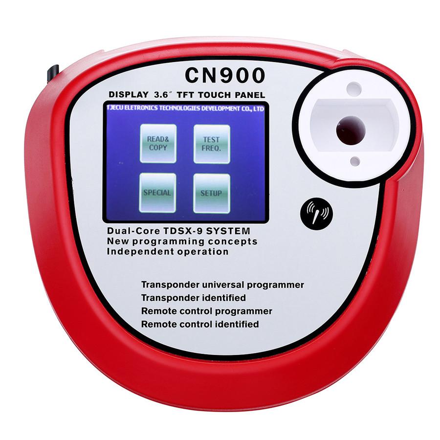 cn900-auto-key-programmer-1