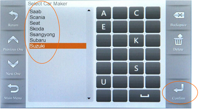 condor-xc-mini-key-database-2