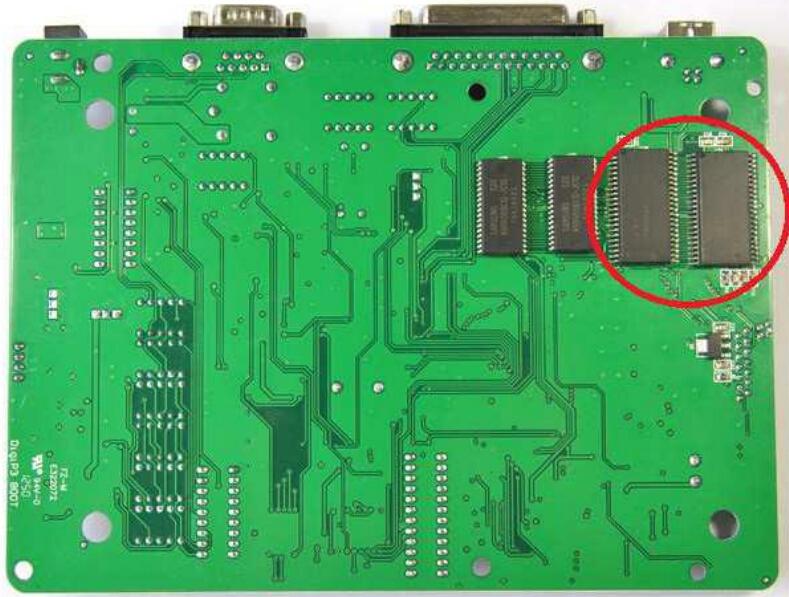 digiprog-3-v4.94-fix-2