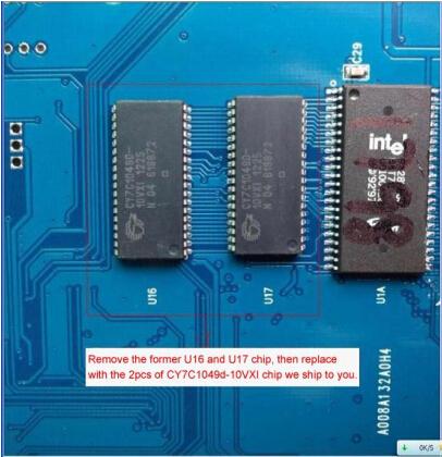 digiprog-3-v4.94-fix