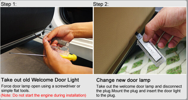 install-welcome-door-light-1