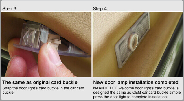 install-welcome-door-light-2
