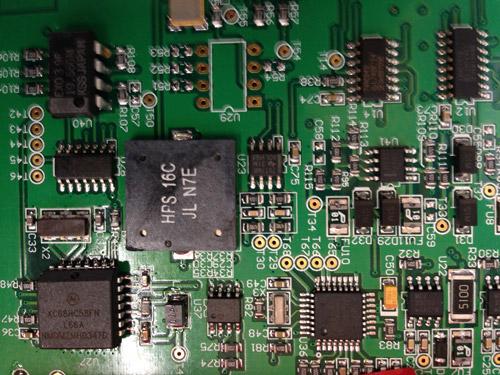 key-pro-m8-programmer-PCB