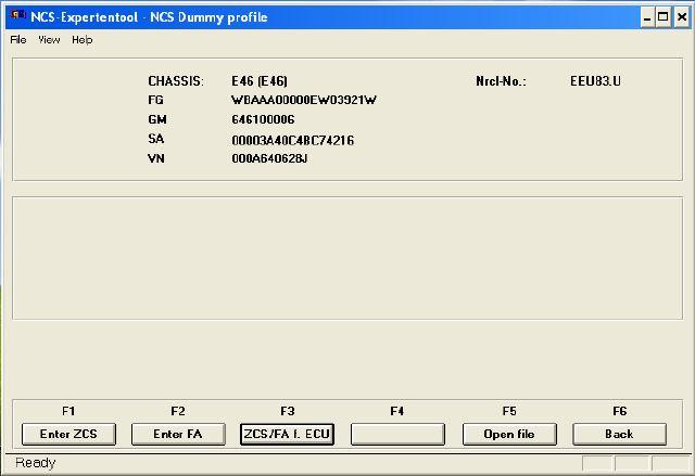 ncs-expert-zcs-coding-2