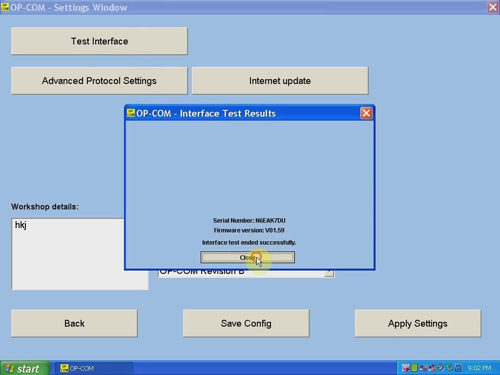 op-com-2010V-firmware-1.59-7