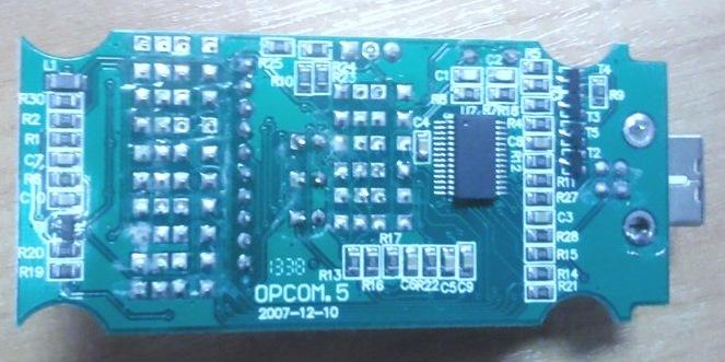 opcom-firmware-1.59-PCB-2