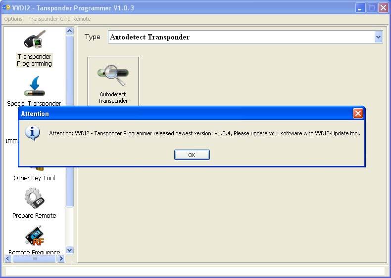 vvdi 2 transponder-05