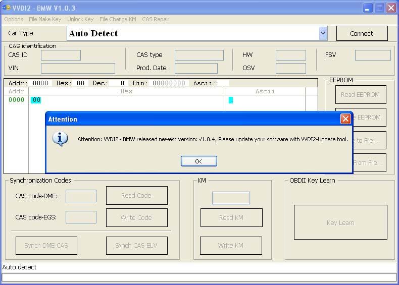 vvdi bmw update software-04