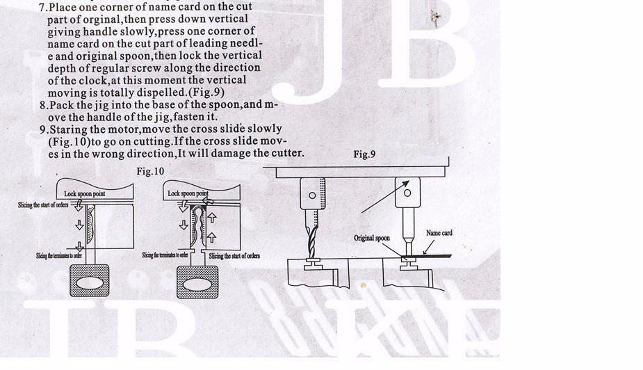 368a-key-cutting-duplicated-machinelocksmith-tools200wkey-machine-user-manual