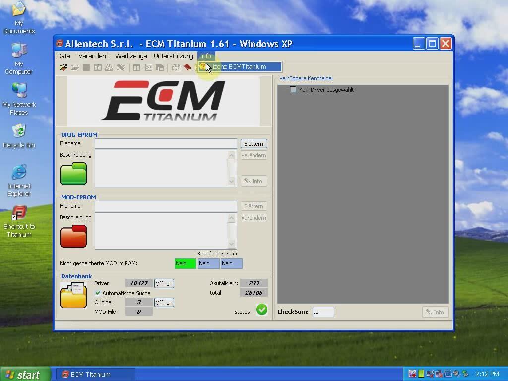 ECM-TITANIUM-with-26000-Driver