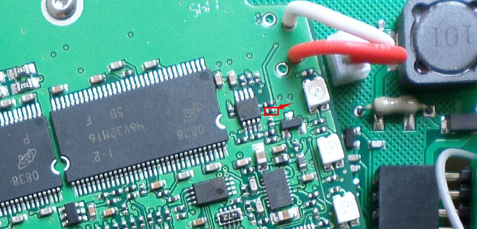 bmw-icom-a2-fix-2