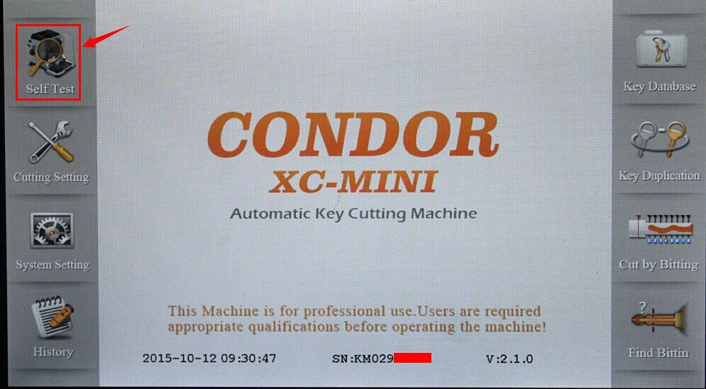 ikeycutter-condor-xc-mini-new-2