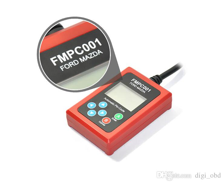 fmpc001-for-ford-mazda-incode-calculator