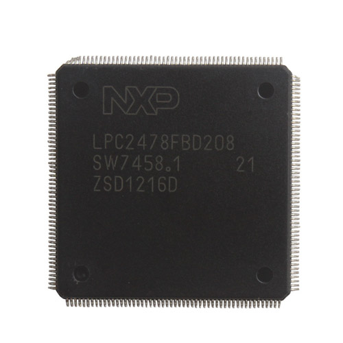 kess-v2-cpu-repair-chip-900