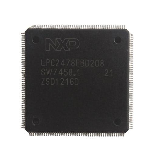 kess-v2-cpu-repair-chip-900