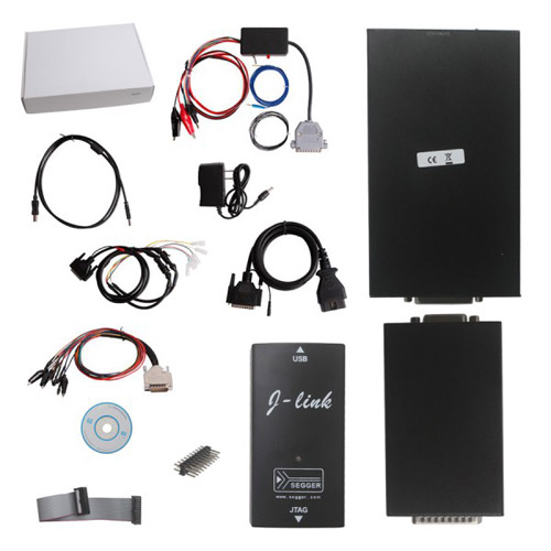 kess-v2-obd2-manager-tuning-kit-11