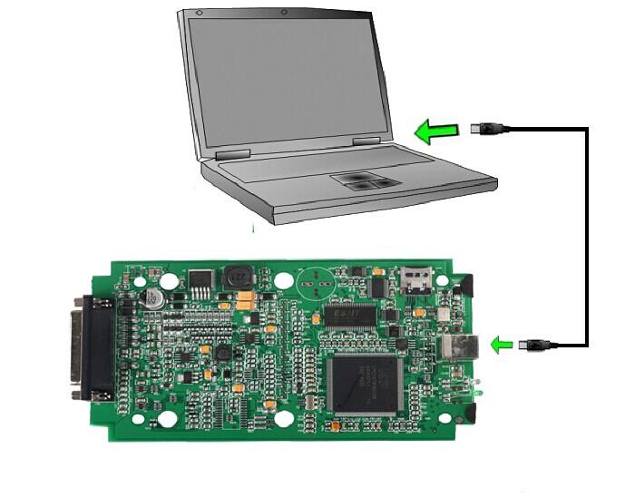 kess-v2-v2.15-firmware-4.036