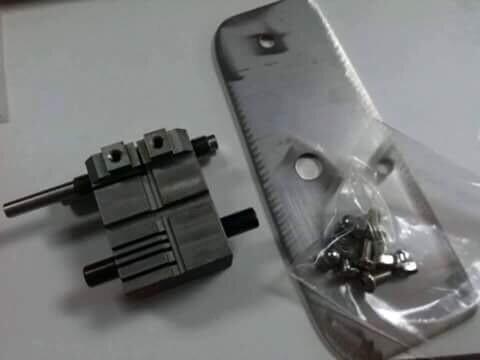 v8-x6-key-cutting-machine-6