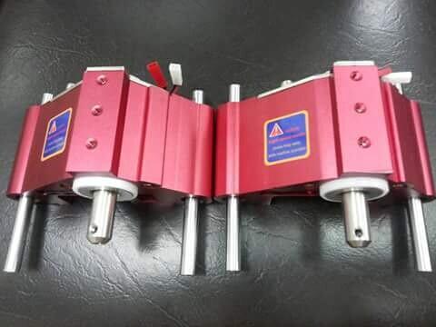 v8-x6-key-cutting-machine-7(1)