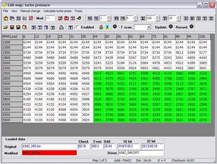 ECM-titanium-1.61-for-ktag-kess-v2 (2)
