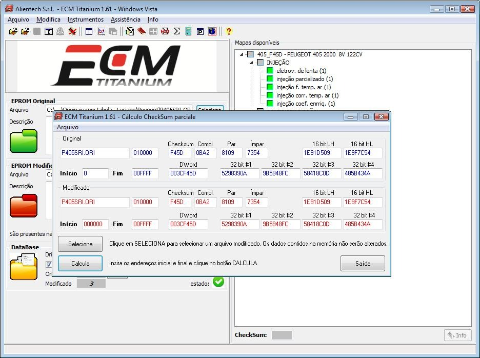ECM-titanium-1.61-for-ktag-kess-v2 (6)