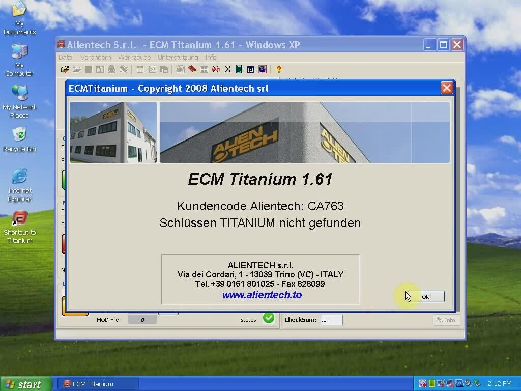 ECM-titanium-1.61-for-ktag-kess-v2