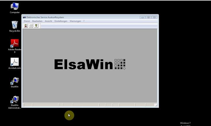 ELSAWIN-5.2-VW-Audi-Seat-Skoda